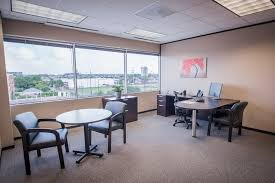 office space image. Office Space For Rent Image