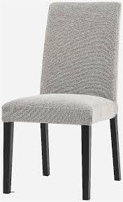 grey fabric dining chairs ideas modern upholstered dining chairs erik buch for oddense inspirational