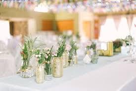 ... Glitter Wedding Ideas - Genevieve Fundaro Photography