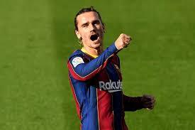 Διαβάστε τα τελευταία νέα των ομάδων. Barcelona On Us Tv How To Watch And Live Stream La Liga Matches Goal Com