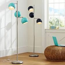 Floor Lamps, Teen Lamps \u0026 Unique | PBteen  Pinterest a