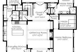 These resourcefully designed floor plans feature optimal space whether designed for additional living or storage spaces on the second floor. Color For Glossy Black Lowcountry Farmhouse Southern Living House Plans Small Cottage Floor Home Designs 60 Modern Rawson Homes 4 Bedroom Floor Plan 1 Story Story Landandplan