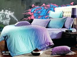 purple and green comforter purple and blue comforter sets green set bedding me purple and green