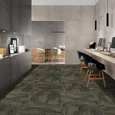 carpet tiles home. Melborne -1/12 Gauge Office/Hotel/Home Carpet Loop Pile Jacquard Tile With Eco-Bitumen Backing Tiles Home
