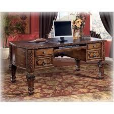 great office desks. Great Office Desk Ashley Furniture Desks S