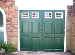 garage door repair in kissimmee fl garage door repair garage door garage door spring repair double