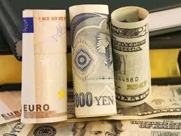 Resultado de imagen de dolar divisas