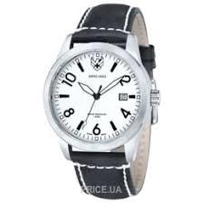 Наручные <b>часы Swiss Eagle SE</b>-<b>9029</b>-<b>02</b>: Купить в Украине ...
