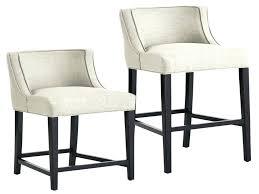 wood counter height stools. White Counter Height Stools Bar Elegant Kitchen Wonderful Wood