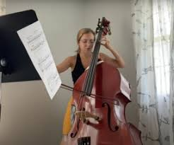 Sonia Ray concerts | Classical Events