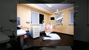 orthodontic office design. Charming Idea Dental Office Design Simple Ideas Modern Chicago IL Orthodontic