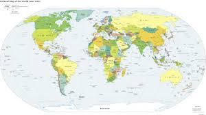 Image result for world geo