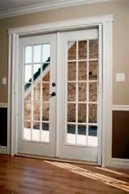 Door Design : Astonishing Exterior French Doors Ideas Double Door ...