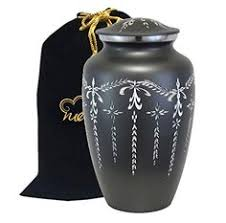 Decorative Urns For Ashes Vedic Vaani Kamandal This is an Amazon Affiliate link Click on 73