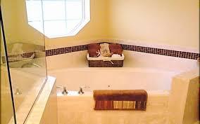 bathroom remodeling naples fl. Contemporary Remodeling Bathroom Remodeling Naples Fl Intended