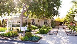 Home And Garden Design Interesting Design Inspiration