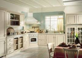 kitchen color decorating ideas. Modern Concept Country White Kitchen Ideas Color Schemes Photos Decorating L