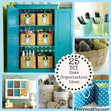 Creative organizing i need it Creative ideas for organizing your home