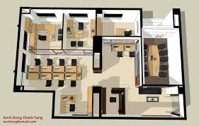 office plans and layout. Office LayoutFacebookOfficeOfficeDesign Layout16 Plans And Layout
