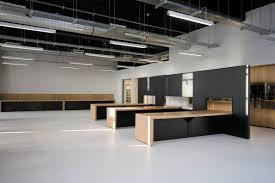 full image for trendy linear fluorescent lighting fixtures 85 suspended linear fluorescent light fixtures hanging light
