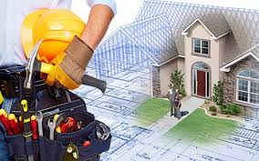 Home Improvement Remodeling Home Repair Business Card Logos Home For Impressive Home Improvement Remodeling