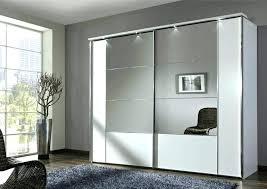 mirror closet doors closet mirror doors also for canada mirror closet doors frameless
