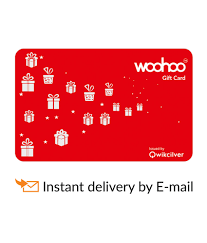 woohoo e gift card buy online on snapdeal woohoo e gift card