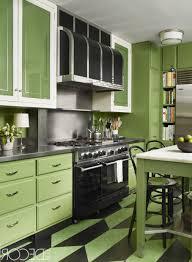interior home design kitchen. Kitchen Design Images Gostarry Interior Home