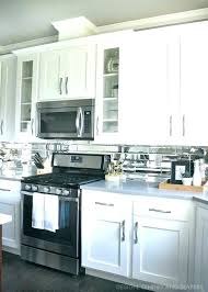 white cabinets grey countertops grey see the kitchen grey white cabinets dark grey kitchen grey kitchen cabinets with quartz grey kitchen ideas steel grey