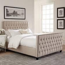 Bar Stools Home Goods Furniture Store Tainoki Furniture Tj Maxx