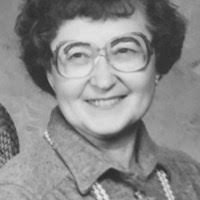 Eileen Heath Obituary - Death Notice and Service Information