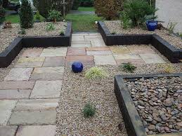 Small Picture Best Of Images Of Backyard Patios Gravel Garden Design Ideas