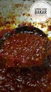 Paling pas makan ayam bakar pake sambal. 890 Malay Ideas Malaysian Food Recipes Asian Recipes