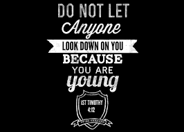 Cool Christian Quotes Youth Best of Christian Images Go For More
