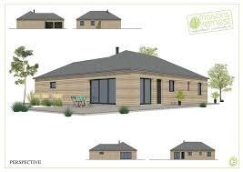 maison kernest votre constructeur pour construire une maison en ossature bois 44 35 et 56