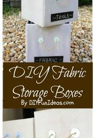 diy decorated storage boxes. Storage Boxes Diy Cloth Organize, Home Decor, Organizing, Repurposing Upcycling, Shelving Ideas Decorated
