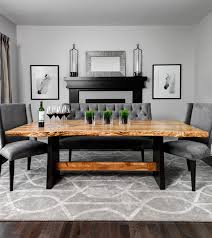 modern country furniture. Effortlessdining770 Modern Country Furniture I