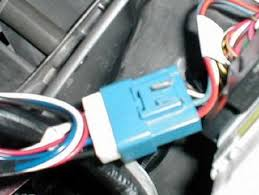 schumacher se 4020 wiring diagram schumacher image 2008 dodge avenger wiring diagram lights 2008 auto wiring on schumacher se 4020 wiring diagram