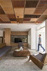 Best  Wooden Ceiling Design Ideas On Pinterest - House interior ceiling design