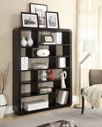 Living Room Bookshelf Decorating Ideas For Bookcases In Living Rooms Amazing Bookcases
