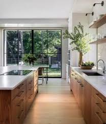 245 Awesome [ KITCHEN ] images in 2019 | Kitchen decor, Interiors ...