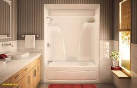 fullsize of sleek what is an alcove shower new acts 3360 alcove or tub showers bathtub