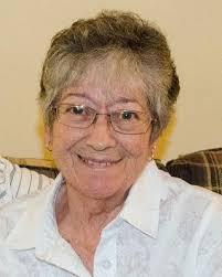 Carole Smith Obituary (2016) - Chillicothe Gazette
