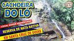 imagem de Santa Cruz de Goiás Goiás n-19