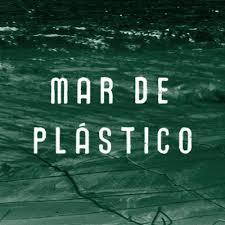 Mar de Plástico (@mardplastico) | Twitter