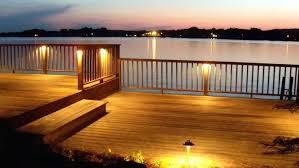deck lighting ideas medium size of to hang outdoor string lights solar deck lighting patio deck lighting ideas uk