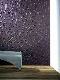 texture designs on walls latest wall paint for living room design hd texture designs on walls latest wall paint for living room design hd