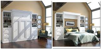Amazing Hideaway Wall Bed Bed With Wardrobe For Hideaway Convertible Beds Ideas Small  Spaces Hideaway Desk Wall
