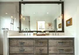modern bathroom vanity lights modern industrial modern bathroom vanity lighting canada