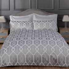 top 67 superlative inspiring tesco king size duvet cover sets for your modern covers with comforter queen pretty teal white set cotton gold single black and